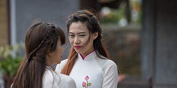 Vietnam - Abenteuer im Land der Drachen